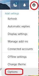 options_in_microsoft_account