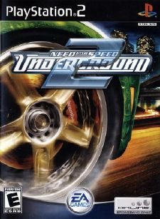Need For Speed Underground 2 Download Game Ps3 Ps4 Ps2 Rpcs3 Pc Free