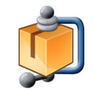 Cara Ekstrak File Zip Atau Rar menggunakan Aplikasi AndroZip