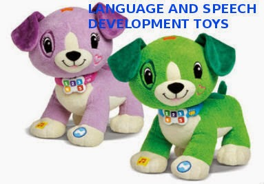 Autism Games And Toys How Your Special Needs Child Can