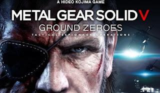 Metal Gear Solid V: Ground Zeroes, sizlərə taktiki bir oynanış bəxş edən seriyanın ən çox bəyənilən oyunlarından biridir. Oyunun ssenarisi təəssüf ki, bir az qısadır və oyunu 2 saata bitirə bilərsiniz. Ancaq buna dəyəcəyindən əmin ola bilərsiniz. Həcmi az olmasına baxmayaraq qrafik və səs effektləri son dərəcə mükəmməldi. Nədə olsa oyunu Konami hazırlayıb :) Oyunun Repack versiyasını paylaşırıq, yüklədikdən sonra əlavə bir əməliyyat etmədən oyuna daxil ola bilərsiniz.
