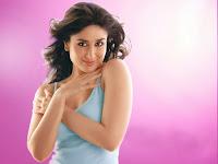 كارينا كابور - Kareena Kapoor
