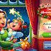 [PC Game] Delicious: Emily's Christmas Carol Platinum Edition v2