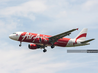 air asia one peso sale