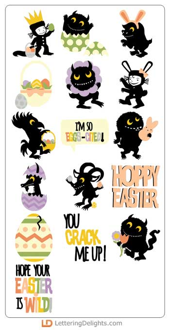 http://www.letteringdelights.com/cut-sets/cut-sets/wild-one-easter-cs-p15883c5c12?tracking=d0754212611c22b8