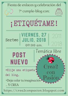 https://crea2conpasion.blogspot.com/2018/07/etiquetame-fiesta-de-enlaces-septimo.html