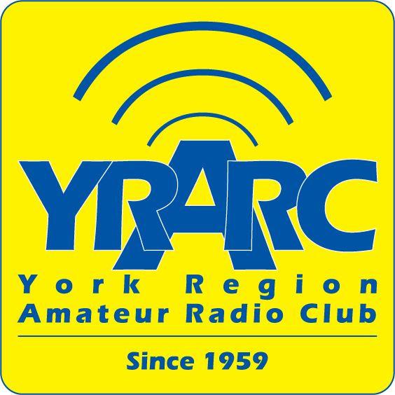 north hills amateur radio club hamfest