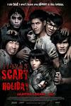 Yêu Đến Chết - 11-12-13 Scary Holiday