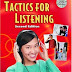 [Series] Tactics for Listening Basic, Developing, Expand — FULL Ebook + Audio Download #078