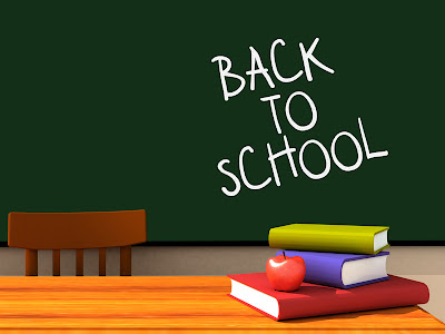 Image result for back to school free images