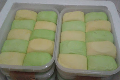 Menikmati Kelezatan Pancake Durian Medan