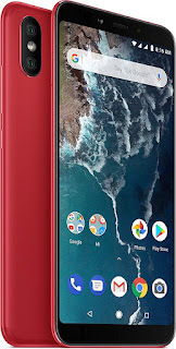 BEST MOBILE UNDER 15000 IN INDIA – 2019 1