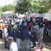Acribillan a tiros supuesto Delincuente en la comunidad del Cacheo
