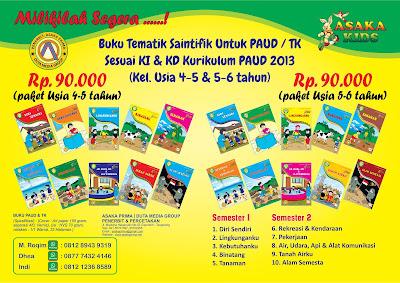 buku paud,buku tk ,paket buku paud,paket buku tk, buku paket,buku murah,pelajaran paud, pelajaran tk,paket buku murah.BUKU PAUD