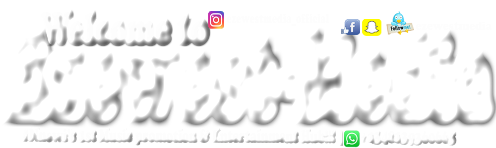 Welcome to Ezewest Media.
