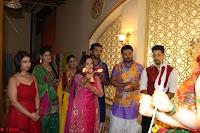 Jaat Ki Jugni  Ek Vispak Prem Kahaani   TV Show Stills Exclusive Pics ~  045.JPG