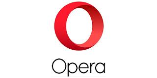 software opera