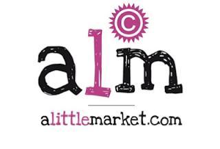 http://www.alittlemarket.com/boutique/les_eclats_de_claire-838719.html