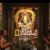 National Geographic Exclusive, Inside Tirumala Tirupati on 27th March, 9 PM