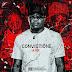Lil Fox – Num Dúvida (feat. Lil Boy & Lil Mac)