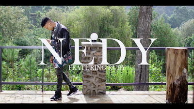 Nedy Music Ft. Ruby - One And Only
