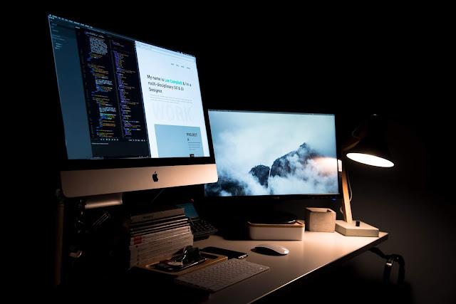 Let's Make Money With Desktop Notifications I