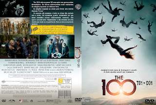 http://adf.ly/5733332/c3the100tp01