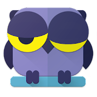 night owl premium apk