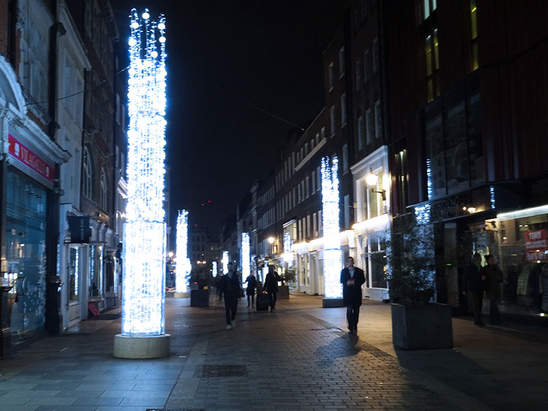 London_Gorgeous_Christmas_Lights_Photographs_Bond_Street