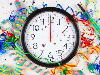 tips-merayakan-tahun-baru.jpg