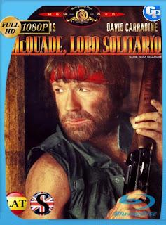 McQuade, Lobo Solitario (1983) HD [1080p] Latino [GoogleDrive] SilvestreHD