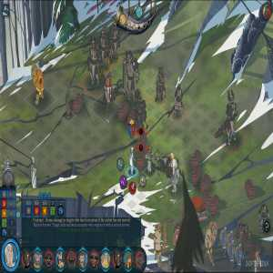 download the banner saga 2 pc game full version free
