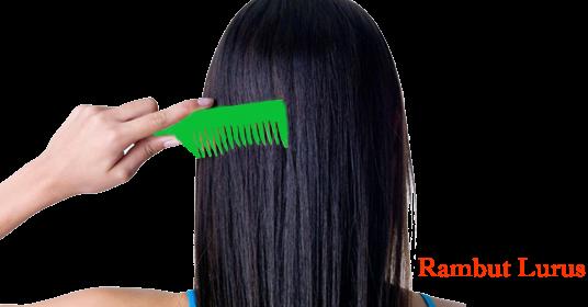 Efatax - Cara tip meluruskan rambut ikal 546adf6dac