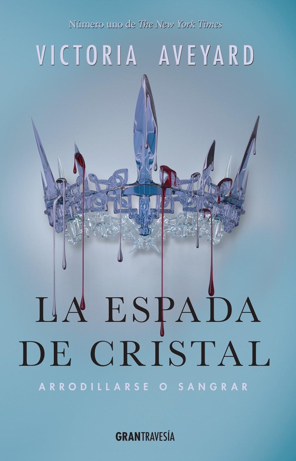http://labibliotecadebella.blogspot.com.es/2017/01/la-espada-de-cristal-victoria-aveyard.html