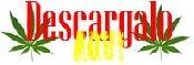 https://www82.zippyshare.com/v/RB42uYw1/file.html