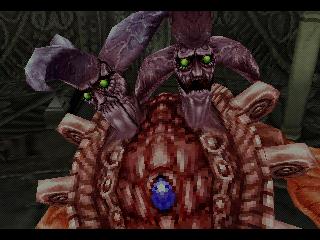 ArrPeeGeeZ: Final Fantasy IX Walkthrough, Part Twenty-Two