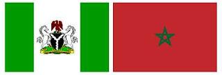 nigerian-embassy-in-rabat-morroco