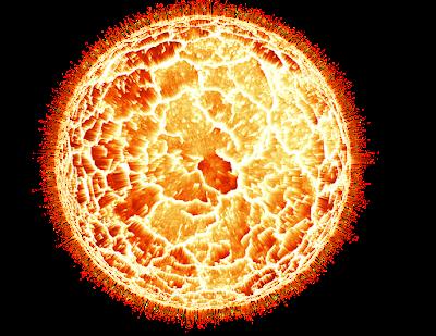 How Big is the Universe | कितना बड़ा है हमारा ब्रह्मांड