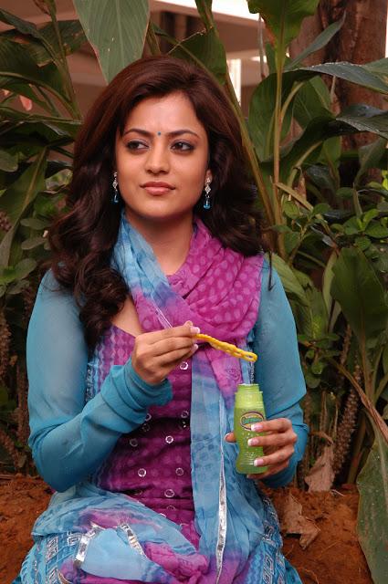 All Stars Photo Site Nisha Agarwal In Churidar From Movie -2548