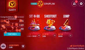 zynga poker, android, game, images, gambar, download,