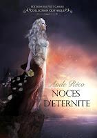 http://lesreinesdelanuit.blogspot.fr/2015/07/noces-deternite-de-aude-reco.html