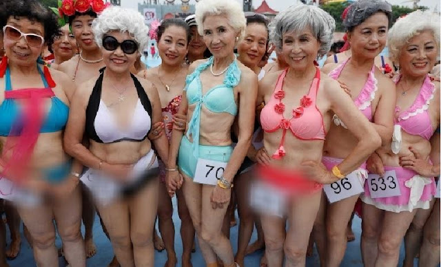 http://www.bosscorner.tk/2017/07/kontes-bikini-nenek-nenek-di-china.html