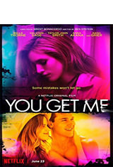 You Get Me (Netflix) (2017) WEBRip 1080p Latino AC3 5.1 / ingles AC3 5.1