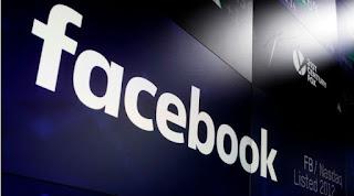 يوافق Facebook على إجراء إصلاح شامل للإعلان عن دعاوى التمييز في الولايات المتحدة
