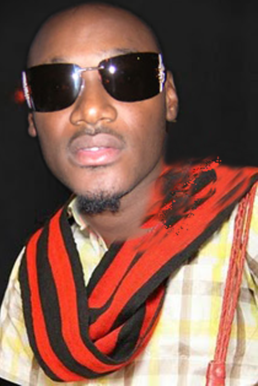 Jessica Naomee roll call of idoma entertainers (updated) - idoma voice