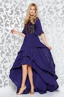 rochie-de-ocazie-din-selectiile-noastre-10