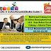 Job fair Mall Grand Cakung Bekasi