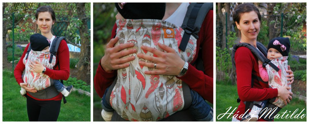 tula, tula willow, tula baby carrier, nosítko tula
