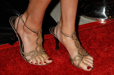 Maggie Grace S Feet Education Apps