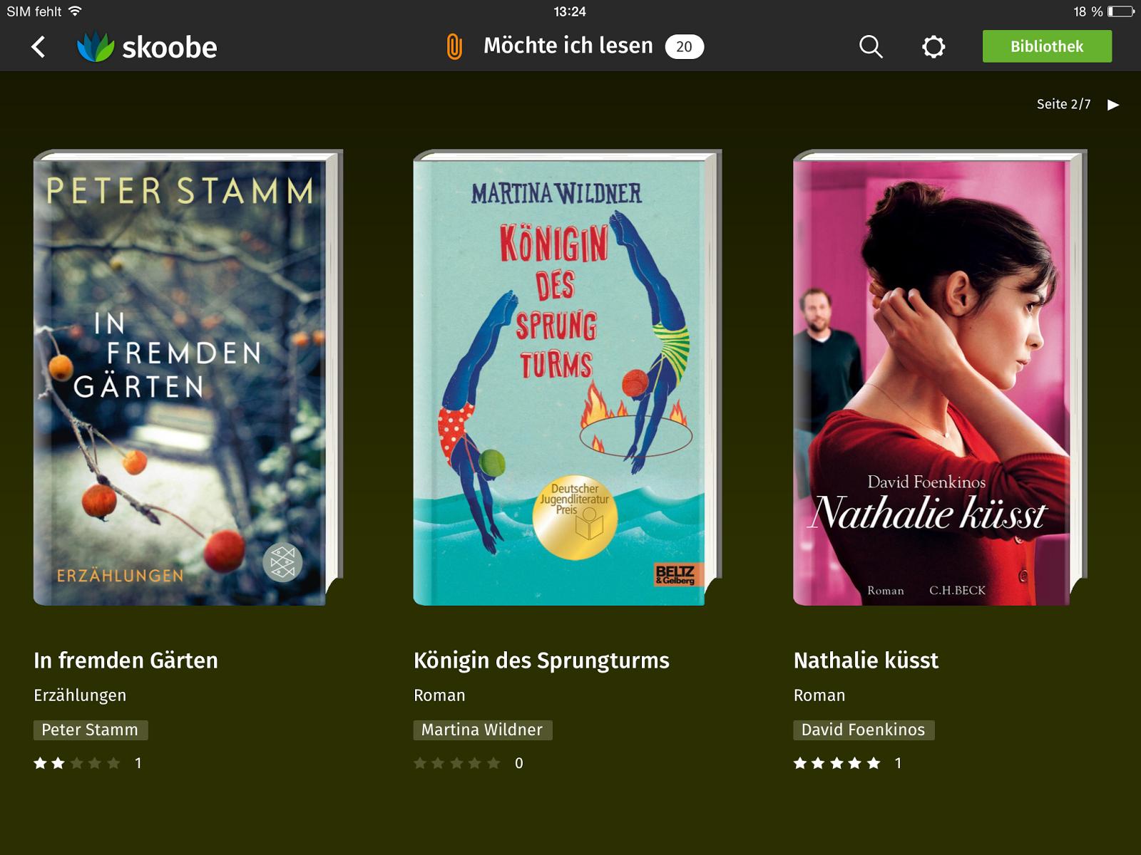 https://www.skoobe.de/books/diese-woche-neu